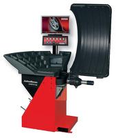 John Bean B 9855-2P Equilibratrice automatica
