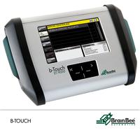 Brain Bee B-TOUCH ST-9000 Autodiagnosi