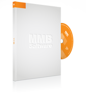 Software PCC Prenotazione MMB W.I.L.