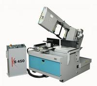 IMET KS 450 - KS 620