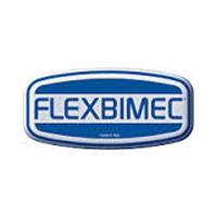 FLEXBIMEC