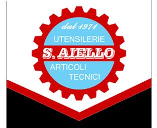 Salvatore Aiello